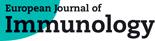 European Journal of Immunology