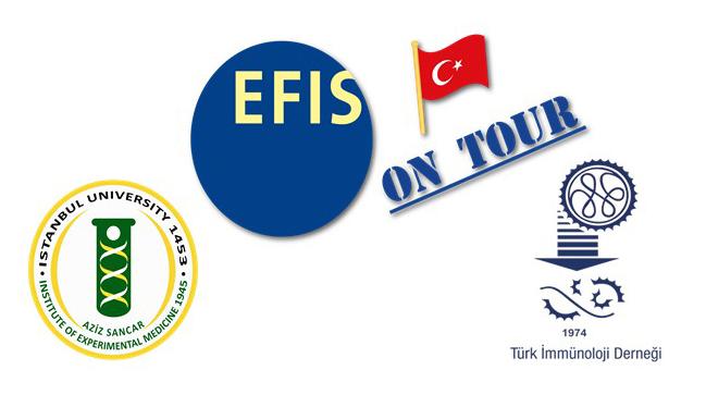 EFIS-on-Tour_Istanbul