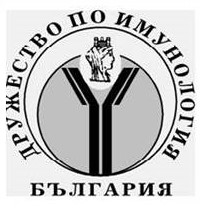 BuSI-logo
